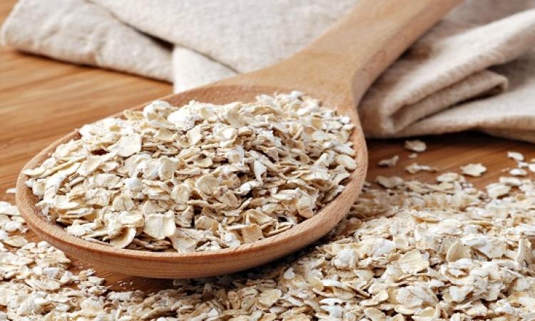 أطعمة تساعدكِ على إنقاص وزنكِ دون الإحساس بالجوع