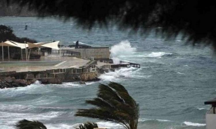 قبل الاحتفال بالكريسماس.. العواصف الأمريكية المميتة تقتل 14 شخصًا