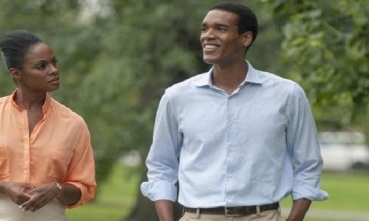 فيلم سينمائى عن أول موعد غرامى لباراك أوباما