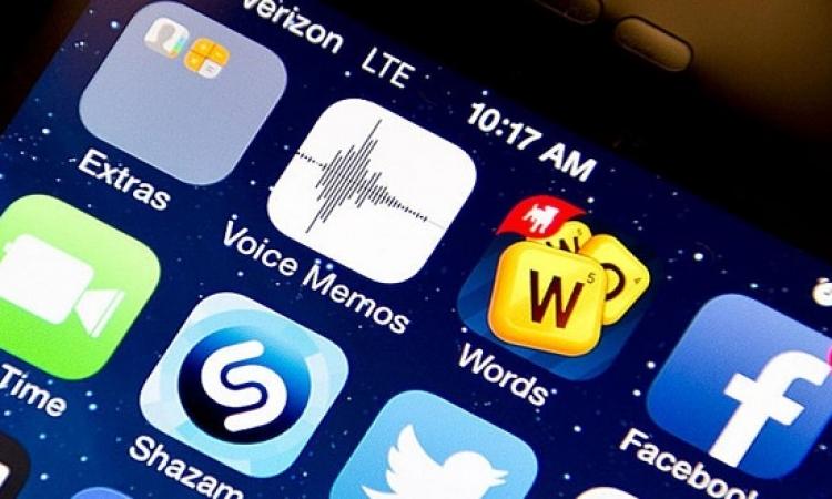 10 تطبيقات لا غنى عنها فى هاتف آيفون الذكى