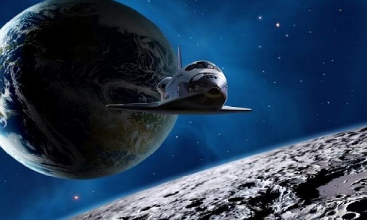 """اكتشاف كوكب جديد """"قزم"""" خارج المجموعة الشمسية"""