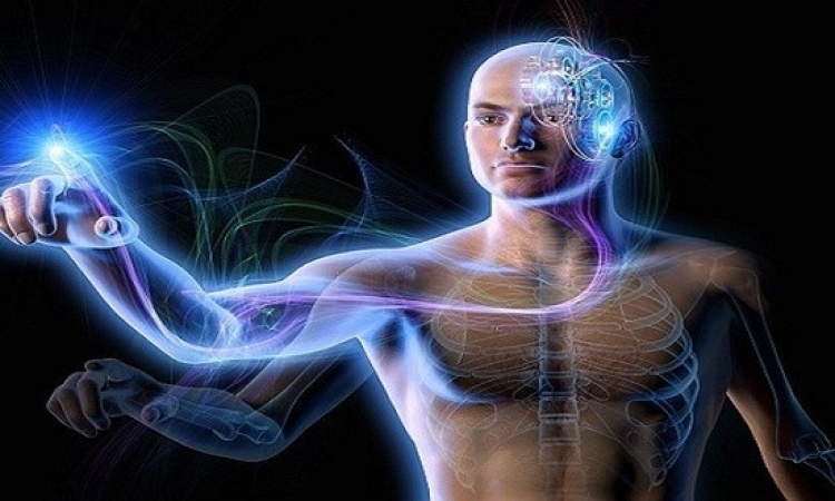 تكنولوجيا جديدة تعيد الموتى للحياة