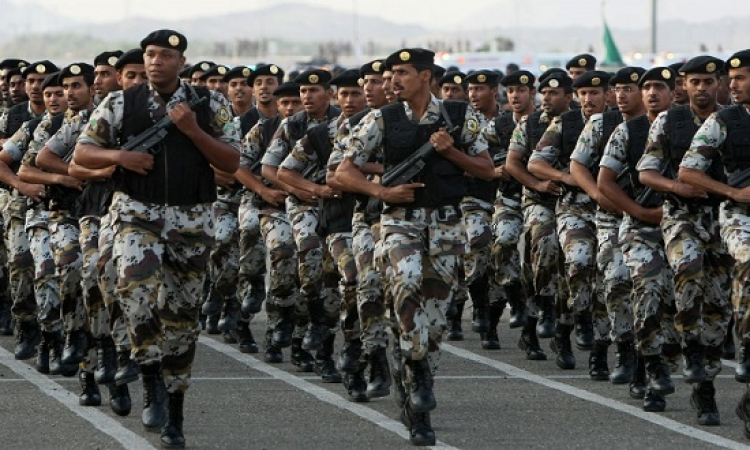 السعودية تعلن تحالفاً إسلامياً عسكرياً من 34 دولة بينها مصر لمكافحة الإرهاب