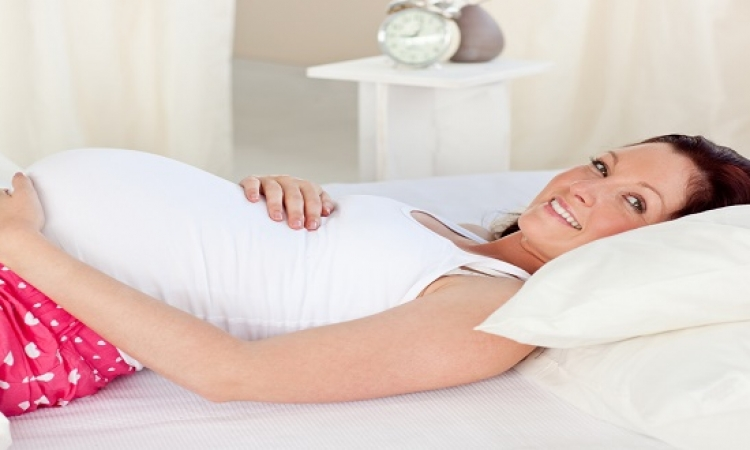 أهم التحاليل الطبية الواجبة فى مراحل الحمل الاخيرة