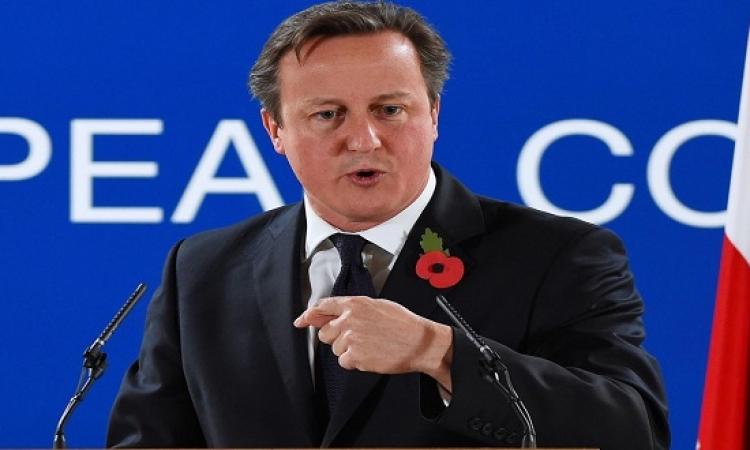 بريطانيا تشدد اجراءاتها بحق الإخوان بعد ثبوت علاقتهم بالتطرف