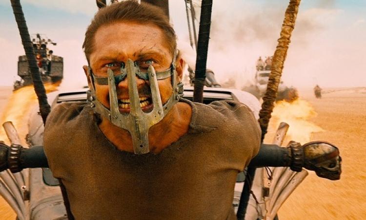 بالفيديو والقصة .. أفضل أفلام 2015 حسب تقييم الجماهير