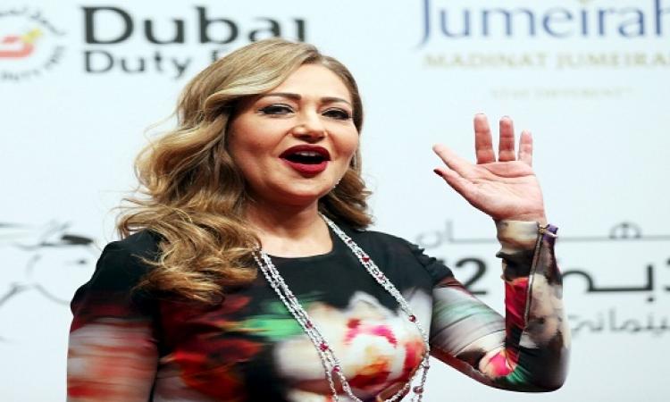بالصور .. انطلاق مهرجان دبى السينمائى الـ12 باكتساح مصرى