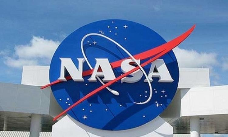 ناسا تعود للمنافسة على القمر برحلة جديدة في 2028