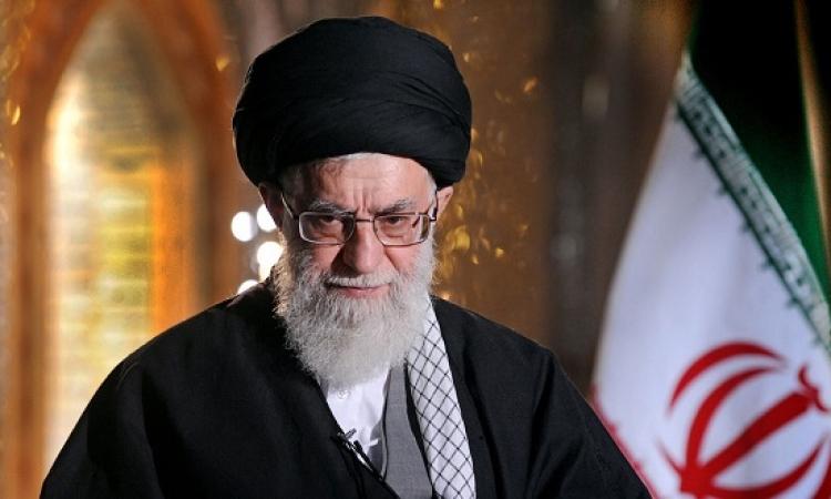 رفسنجانى: إيران تدرس استبدال المرشد الأعلى بعد إصابته بالسرطان