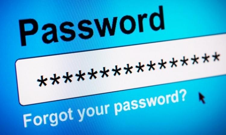 كيف يمكنك تسجيل الدخول بدون كلمة مرور مع توافر أقصي حماية