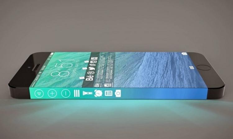 7 تحديثات مطلوبة ومتوقعة فى جهاز الآيفون 7