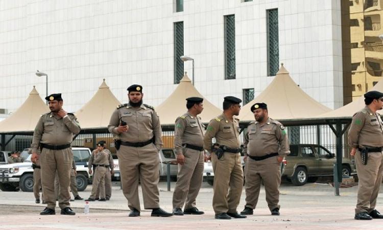 السعودية تنفذ حكم الإعدام فى 47 إرهابياً فى الساعات الأولى لـ 2016