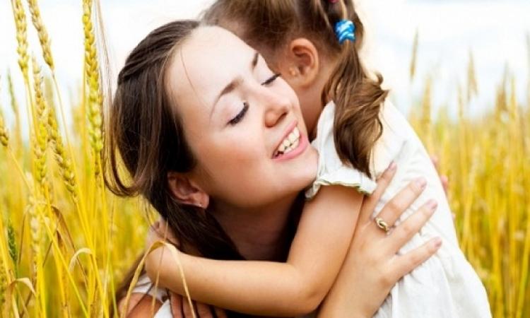 عيدى طفلك غير الاجتماعى إلى الحياة العائلية من جديد