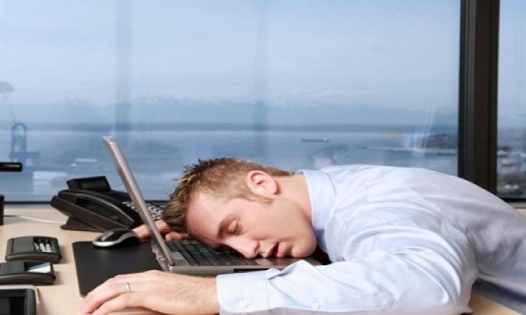 ألمانيا تبحث لتخفيض ساعات العمل لأقل من 8 ساعات يوميا