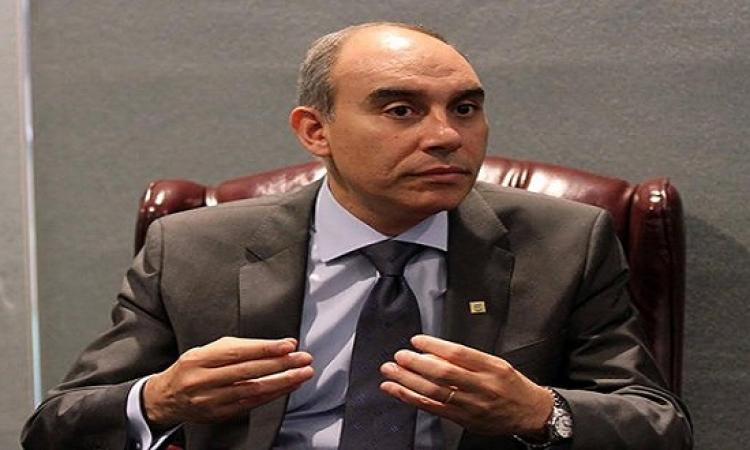 الرئاسة: لا تفريط فى حقوق مصر المائية