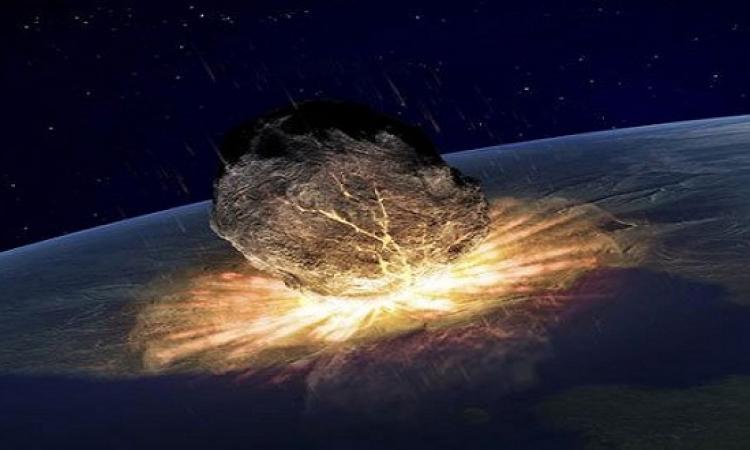 ناسا تفتتح مكتب نهاية العالم لحماية كوكب الأرض