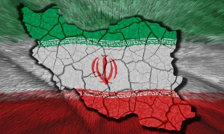 ماذا يعنى قرار امريكا والغرب رفع العقوبات عن إيران ؟
