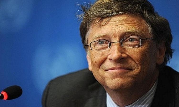 بريطانيا وبيل جيتس يتعهدان بإنفاق ثلاثة مليارات لمكافحة الملاريا