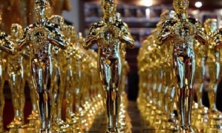 بدء العد التنازلى لحفل توزيع جوائز الأوسكار بلوس أنجلوس