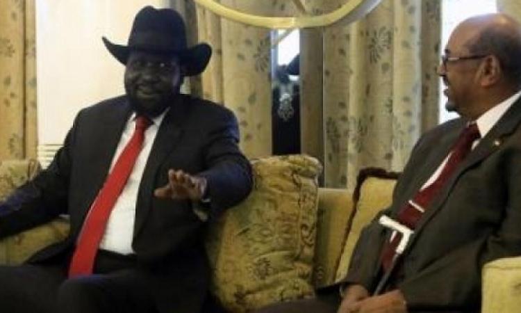 جنوب السودان يرحب بفتح الحدود مع الشمال للمرة الأولى