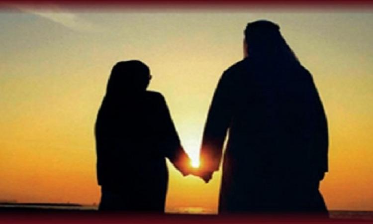 قصة الشيخ مع زواج المسيار .. قاضى داهية
