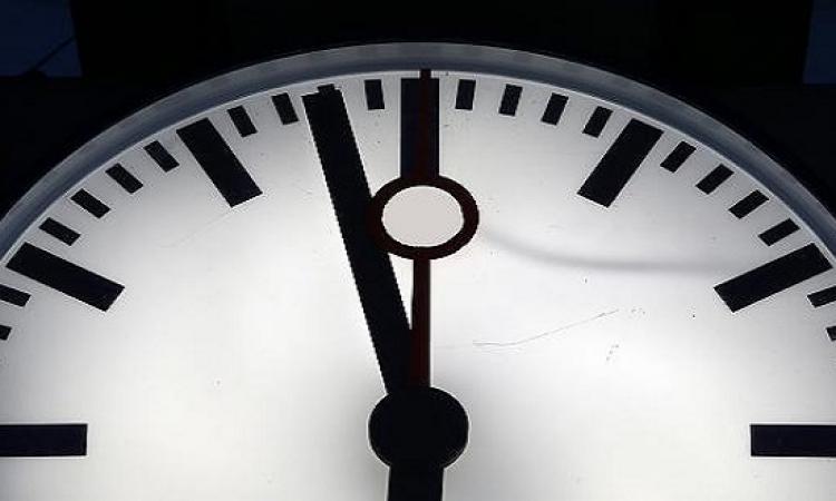3 دقائق تفصل كوكب الارض عن يوم القيامة ؟!
