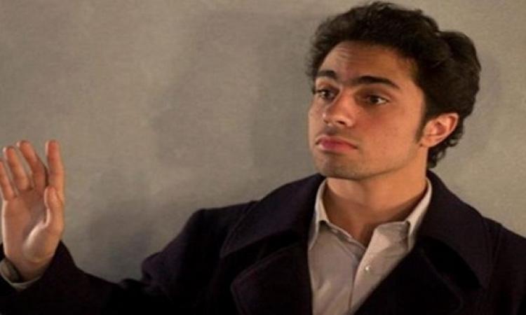 بالفيديو .. شادى حسين : مش هعتذر لحد والشرطة هى المفروض تعتذر !!