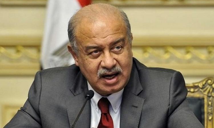 شريف إسماعيل يرأس وفد مصر فى قمة نواكشوط