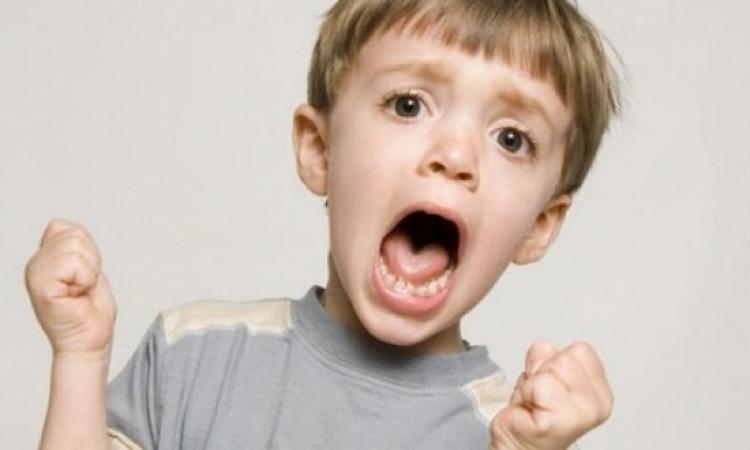 تطبيقات حديثة للتفرقة بين أصوات صراخ الأطفال