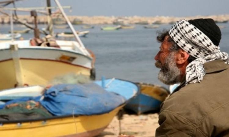 الحصار الإسرائيلى تسبب فى تدهور الأوضاع الإنسانية والمعيشية بغزة