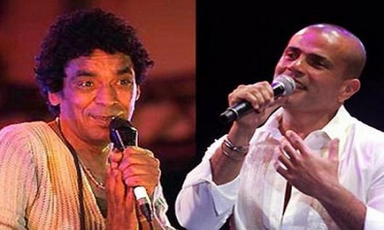 ٥ مكاسب حققتها أغنية القاهرة رغم السخرية والانتقادات