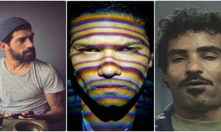 بالصور .. 7 فنانين اتهموا بالشذوذ : هتتصدم من الأول والأخير !!