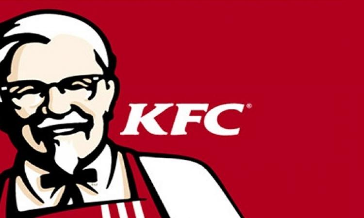 قصة كفاح ونجاح مؤسس مطاعم كنتاكى الشهير