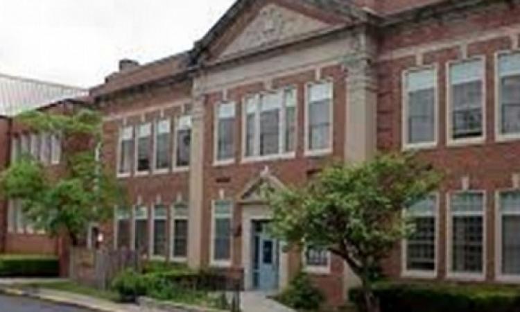 إخلاء 9 مدارس أمريكية إثر إنذار تؤكد وجود قنابل