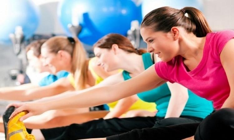 4 أسباب صحية تحفزك على ممارسة الرياضة يوميا