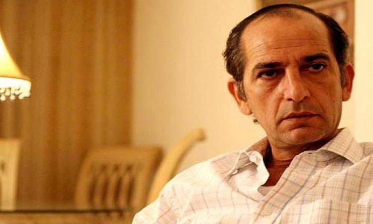هشام سليم : البوكس راح مدرسة بنتى عشان يقبض عليها