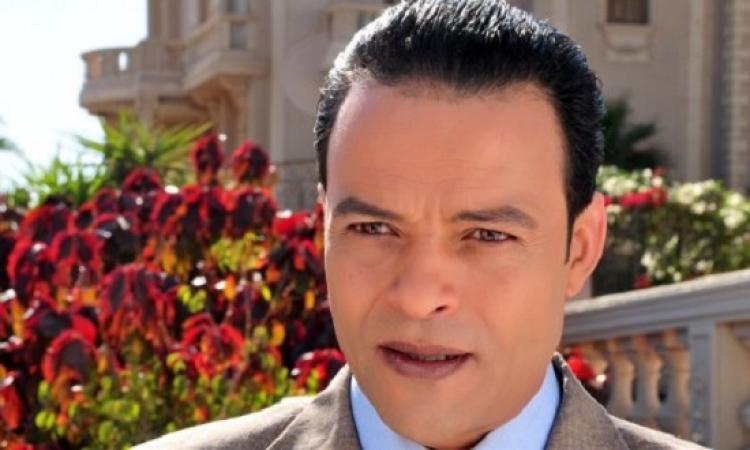 بعد شومان .. هشام عبد الله ينضم لقناة اخوانية بتركيا