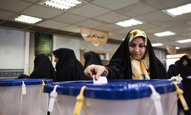 الإصلاحيون يقتربون من حسم مقاعد طهران بالبرلمان