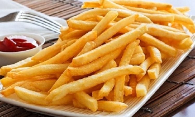 """غضب بلجيكى من مقترح المفوضية الأوروبية لتغيير عملية طهى """"البطاطس"""""""