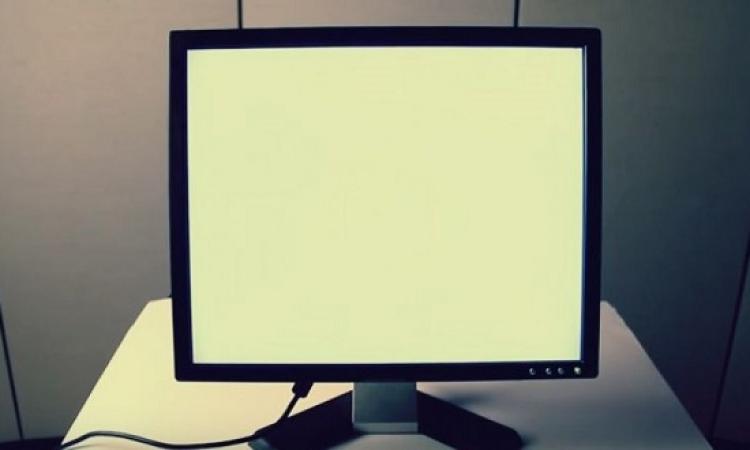 بالفيديو .. كيف تصنع شاشة كمبيوتر لا يراها أحد إلا أنت ؟