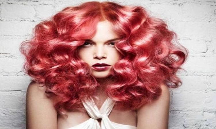 كيف تحافظين على شعرك وتحميه من اضرار صبغات الشعر ؟