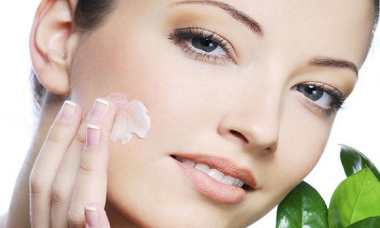 نصائح للتخلص من الجلد الميت والعناية بالبشرة فى الشتاء