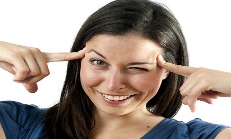 نصيحة فى سرك .. كونى ذكية وتزوجى رجلاً عصبياً ؟!