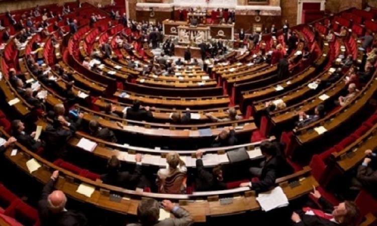 نقاش برلمانى بفرنسا اليوم حول تعديل دستورى مثير للجدل