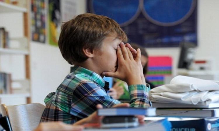 أطباء يحذرون من الآثار الخطيرة لأمراض النوم