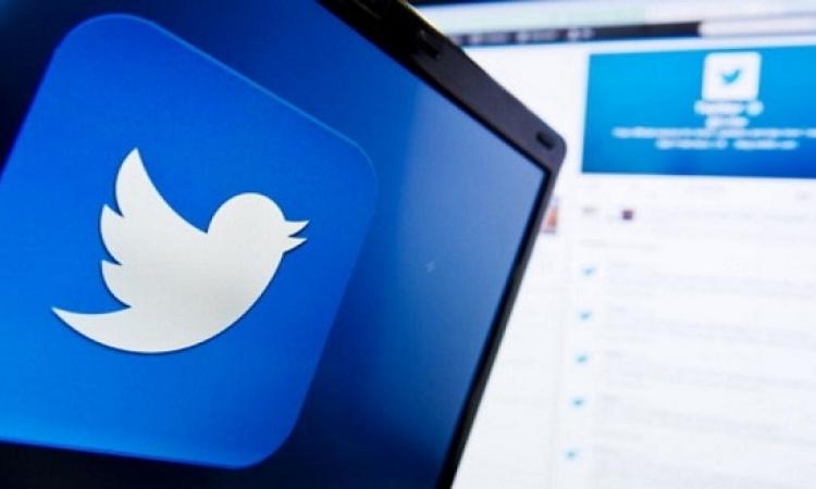 تويتر يوقف آلاف الحسابات المروجة للإرهاب