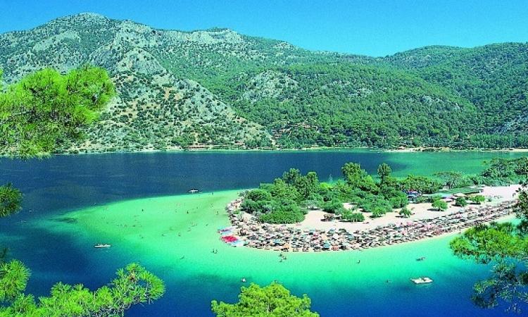 ألبانيا .. لؤلؤة الغرب .. متعة الطبيعة وسحر الرومانسية