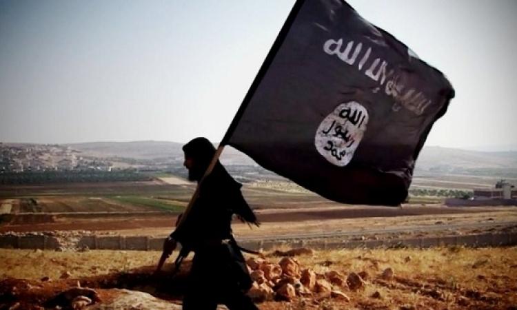 المخابرات الأمريكية: داعش استخدم الأسلحة الكيميائية وقادر على انتاجها