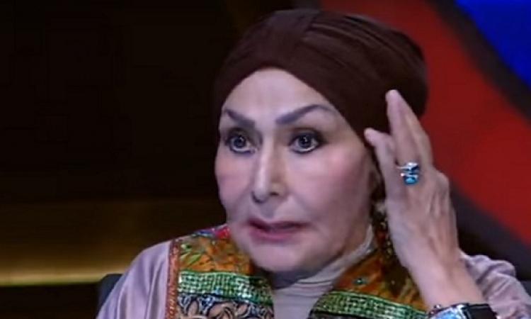 بالفيديو .. سهير البابلى : عقاب المُتحرش يتعمل فيه اللى بيعمله فى البنات !!