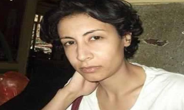 النقض تلغى حكم الضابط المتهم بقتل شيماء الصباغ وتعيد محاكمته